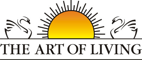 The Art of Living Foundation, Sri Sri Ravi Shankar, Bangalore